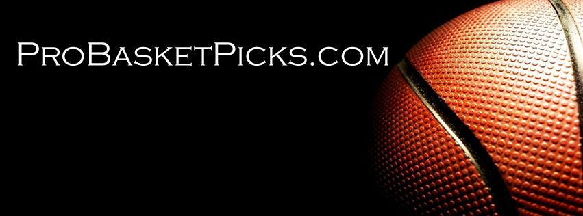 ProBasketPicks.com